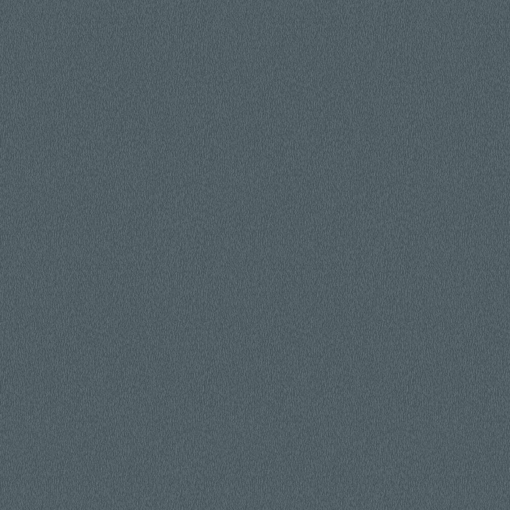 Shimmer Wallpaper - Teal - by SketchTwenty 3