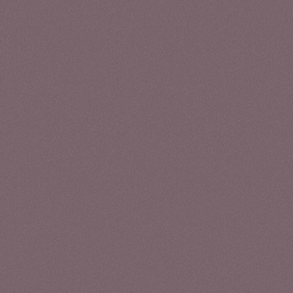 Shimmer Wallpaper - Plum - by SketchTwenty 3