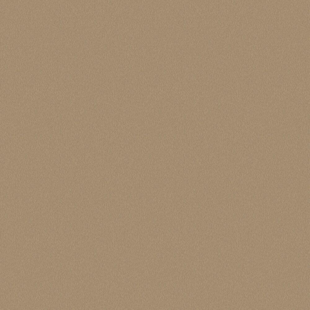 Shimmer Wallpaper - Bronze - by SketchTwenty 3