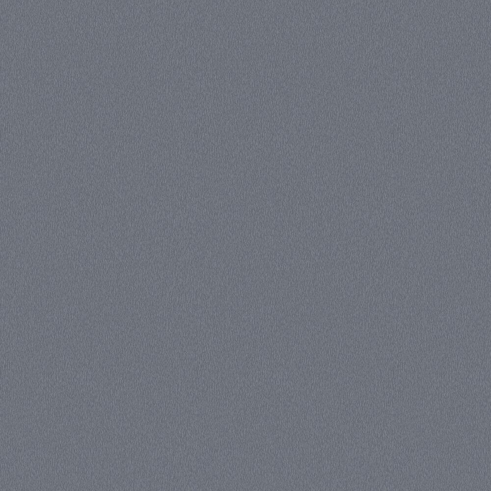 Shimmer Wallpaper - Blue - by SketchTwenty 3