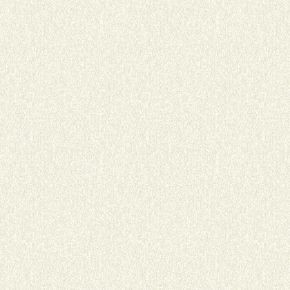 Shimmer Wallpaper - Ivory - by SketchTwenty 3