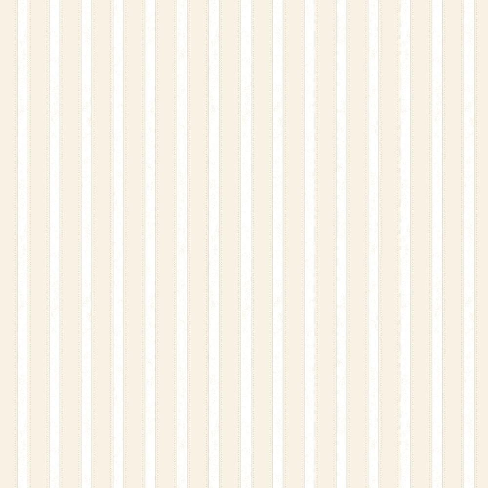 Tilly Wallpaper - Burrowash - by Albany