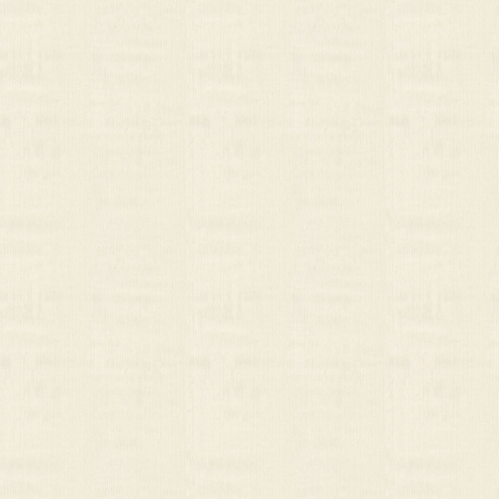 Shaftsbury Texture Wallpaper - Ivory - by Albany