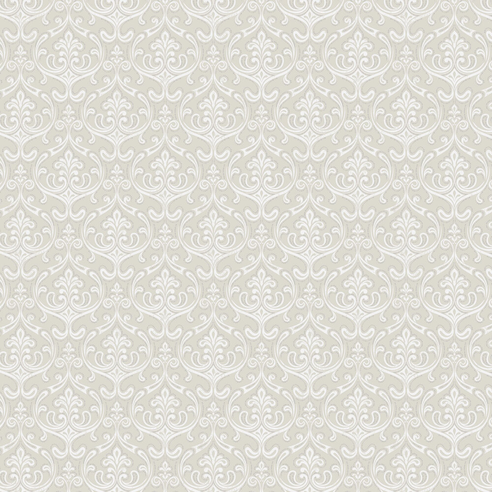 Albany Demi Aldham Wallpaper - Product code: CB41559