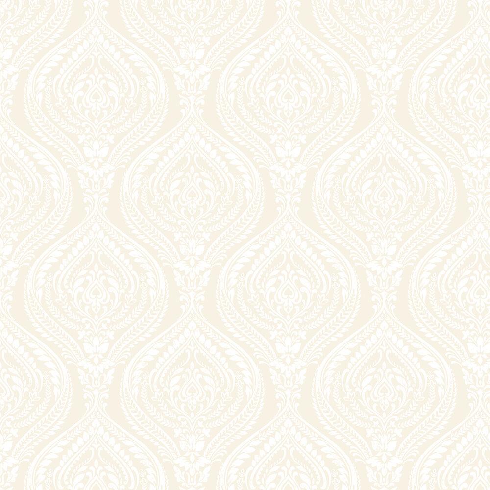 Albany Luna Borrowash Wallpaper - Product code: CB41551