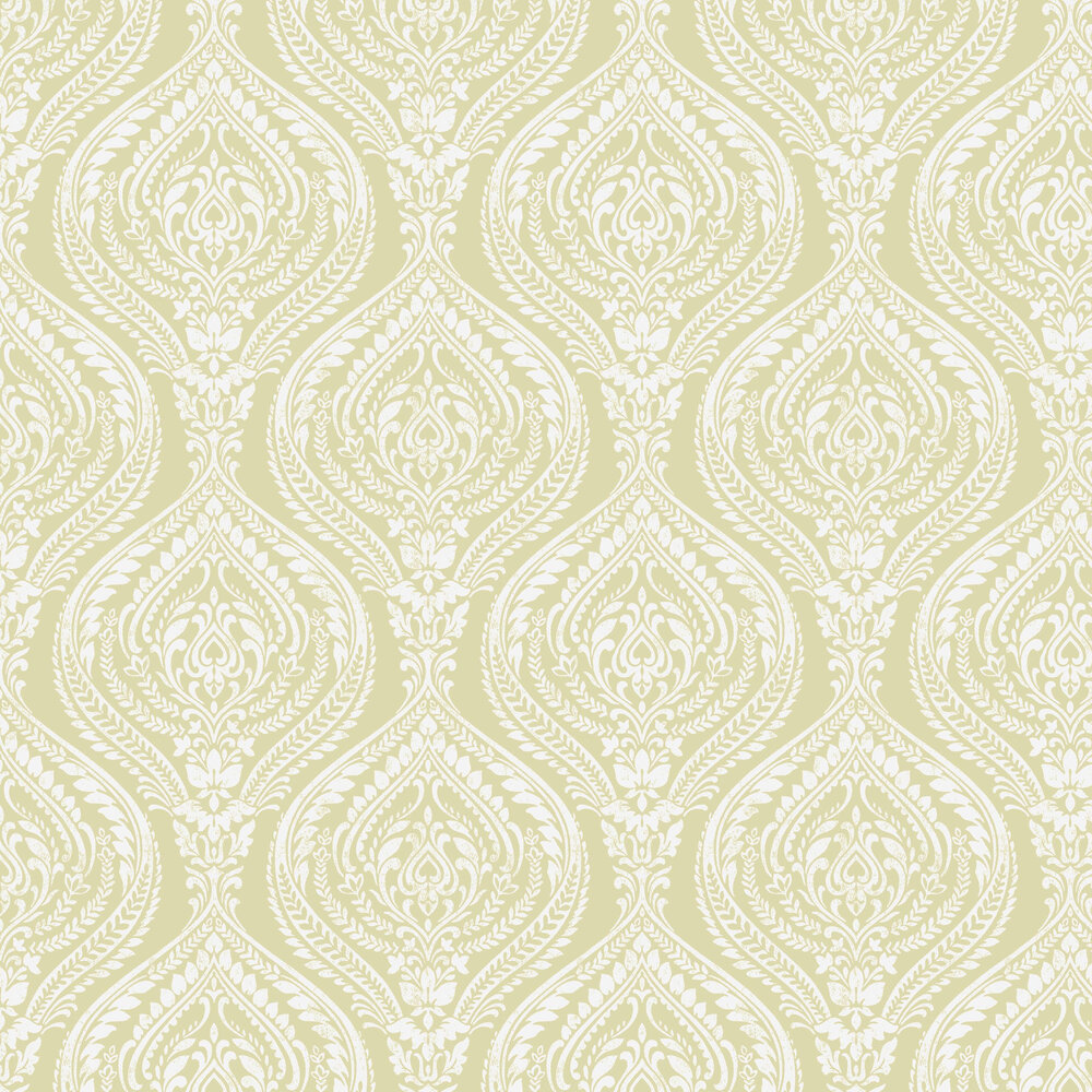 Albany Luna Whitemoor Wallpaper - Product code: CB41549
