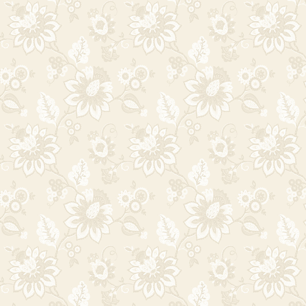 Eva Wallpaper - Borrowash - by Albany