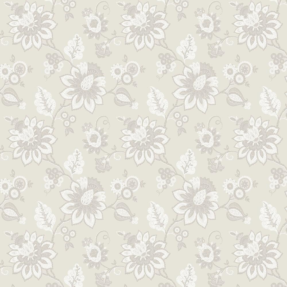 Eva Wallpaper - Aldham - by Albany