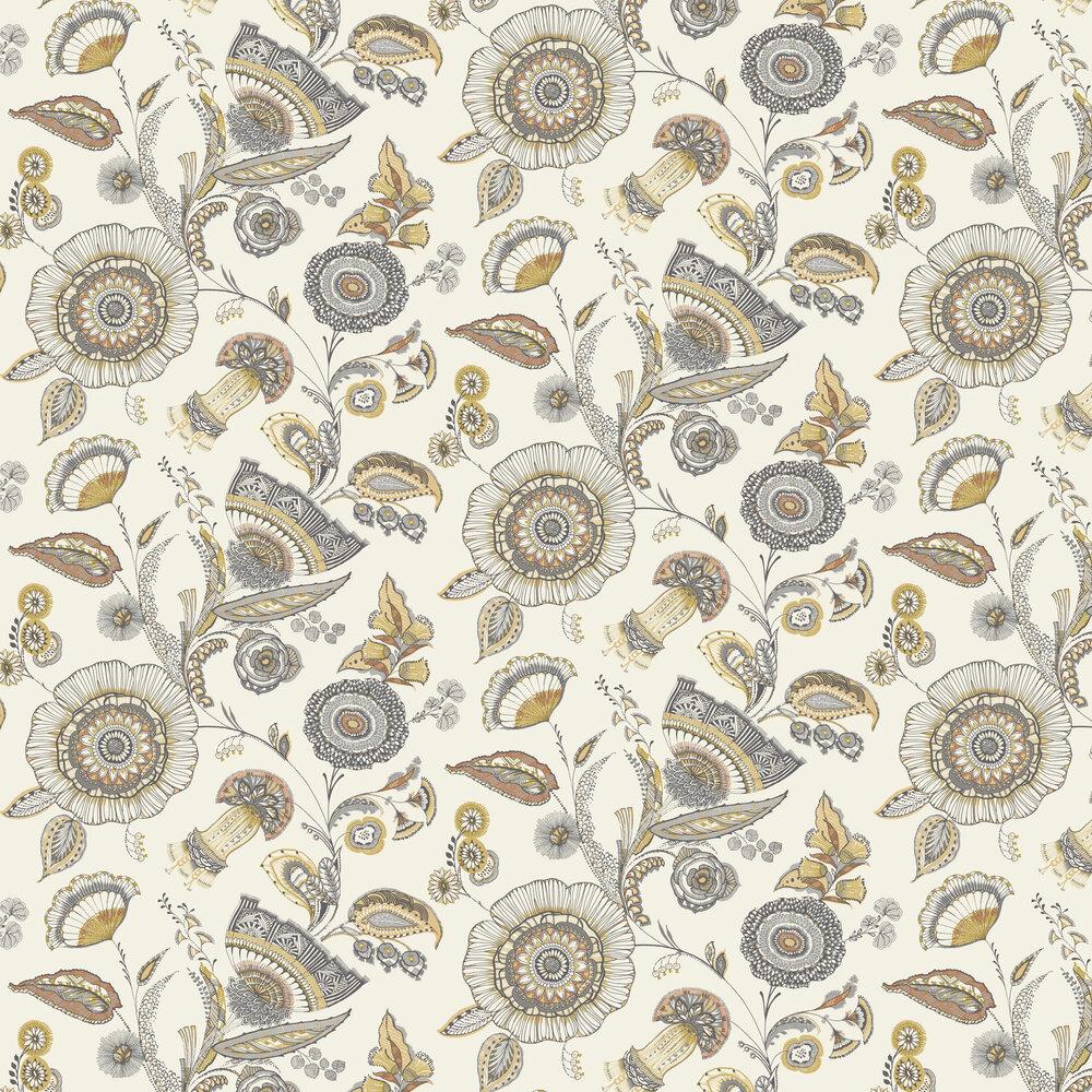 Arthouse Catarina Gold Wallpaper - Product code: 690801