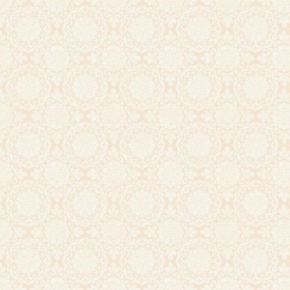 Thea Wallpaper - Borrowash - by Albany