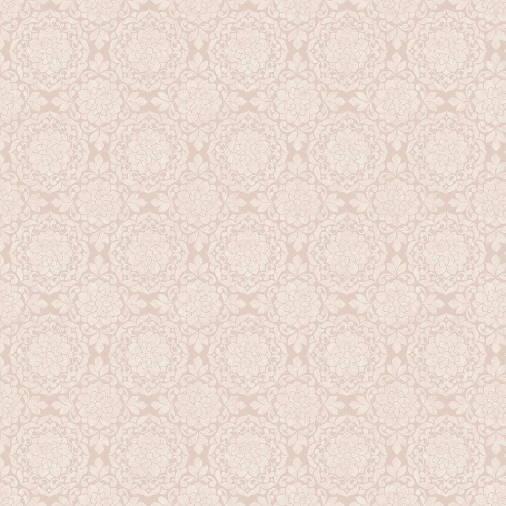 Albany Thea Sidley Wallpaper - Product code: CB41532
