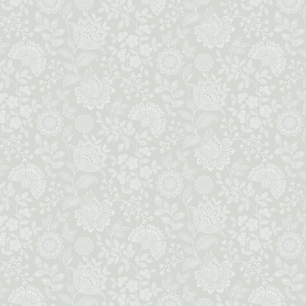 Albany Isla Cornish Cloud Wallpaper - Product code: CB41525