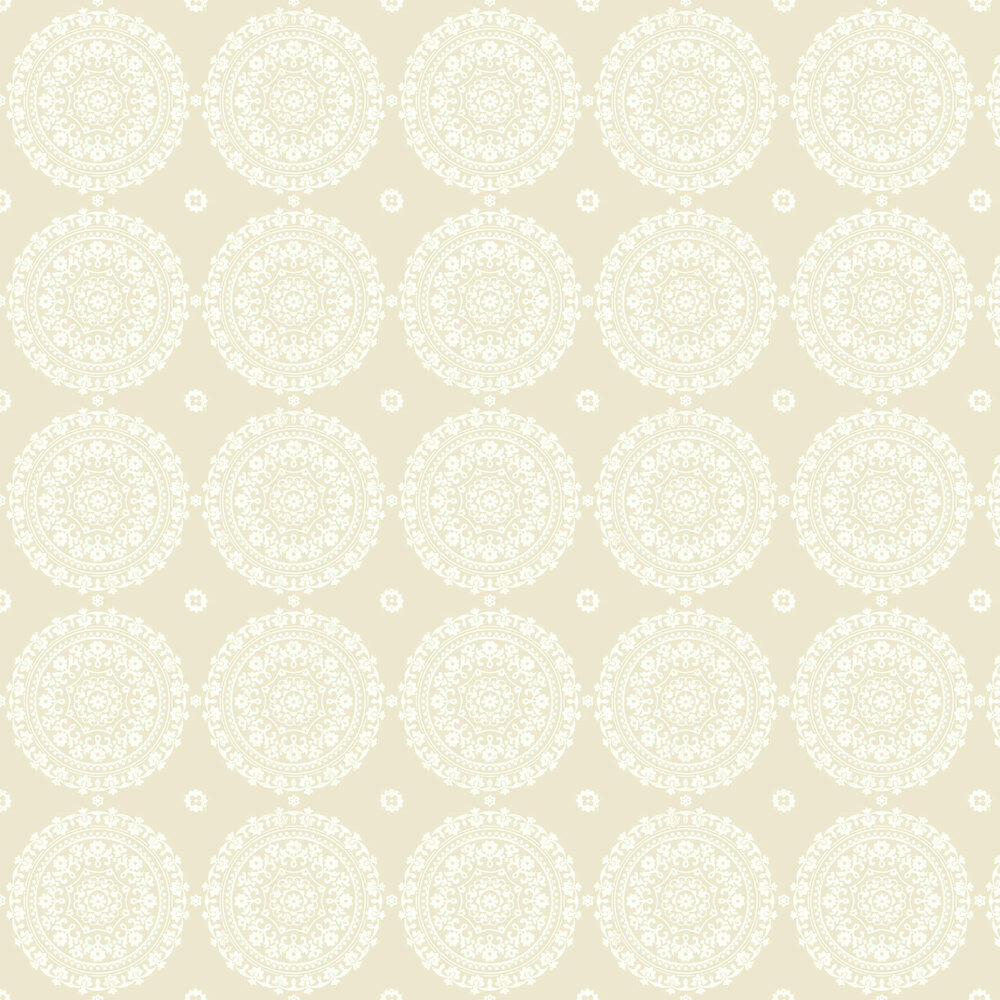 Albany Mia Borrowash Wallpaper - Product code: CB41506