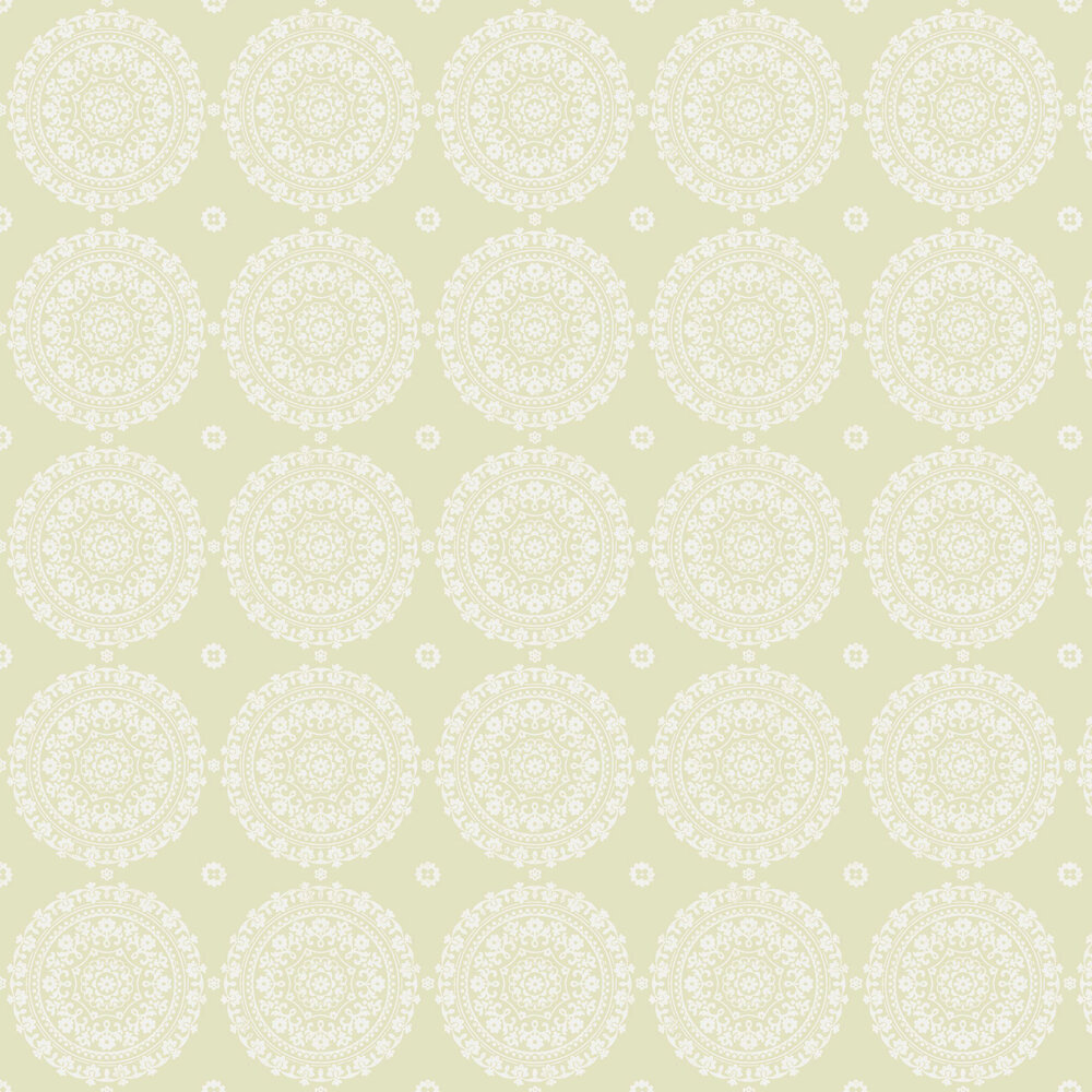 Albany Mia Whitemoor Wallpaper - Product code: CB41503