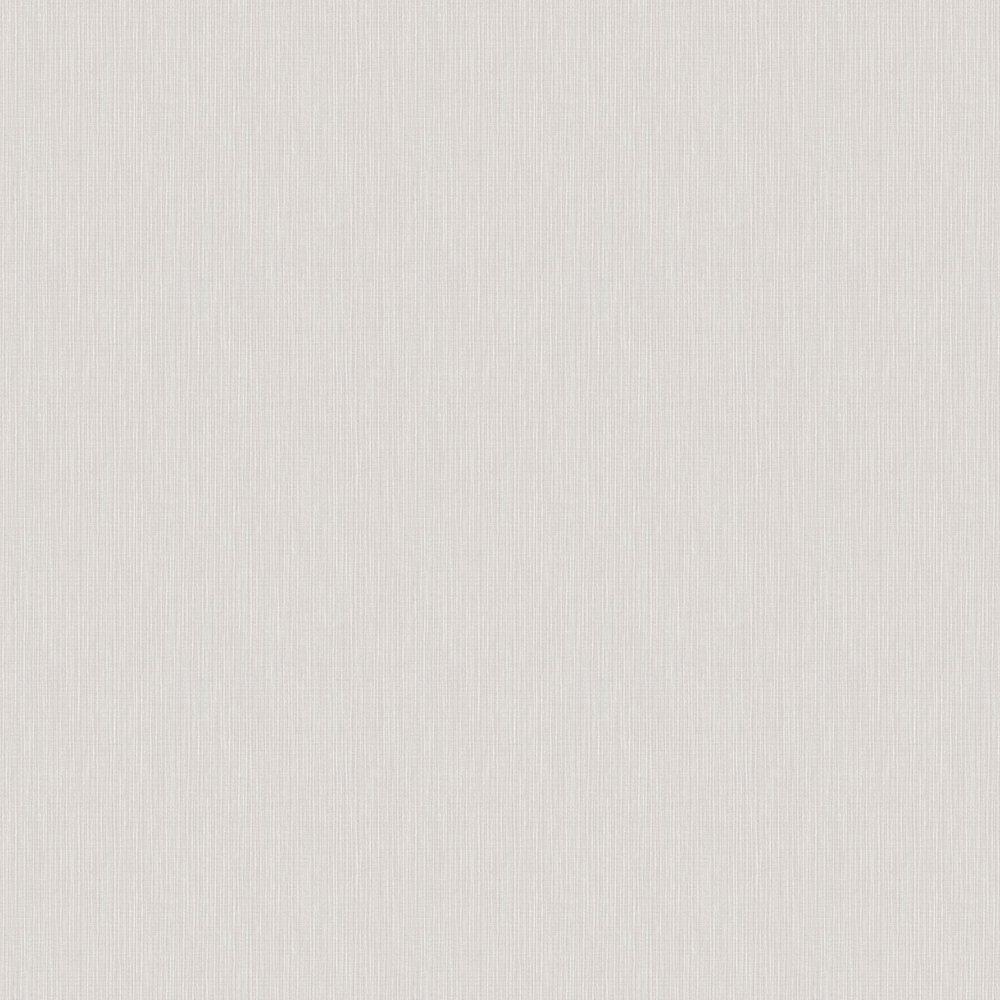 Arthouse Bosco Texture Light Dove Wallpaper - Product code: 291602