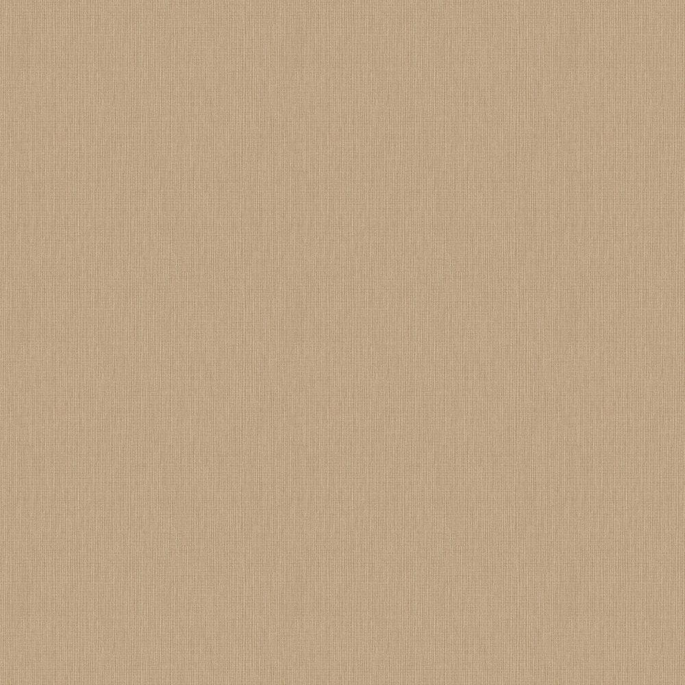 Arthouse Bosco Texture Pale Bronze Wallpaper - Product code: 291603