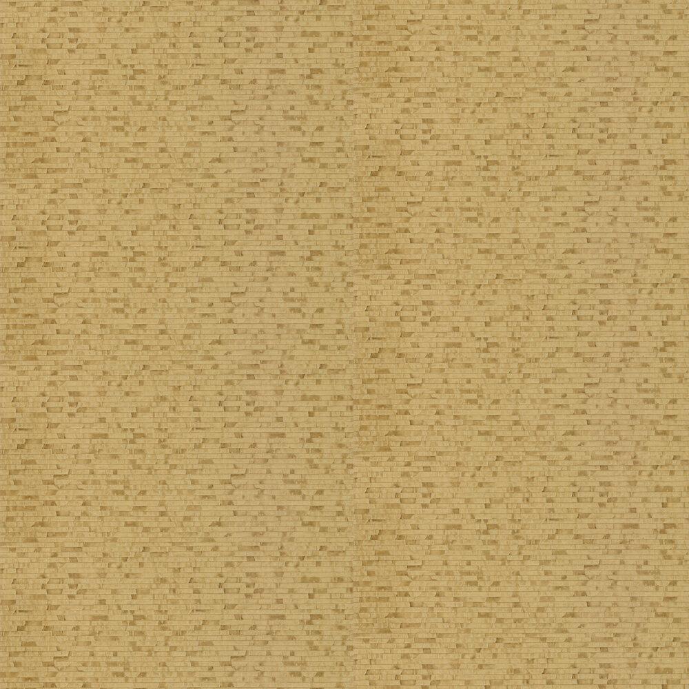 Goldrush Wallpaper - by Carlucci di Chivasso
