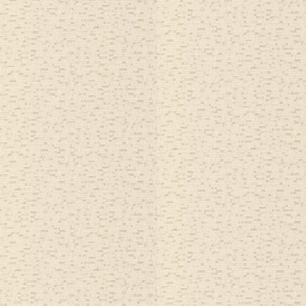 Carlucci di Chivasso Goldrush Cream Wallpaper - Product code: CA8243/070