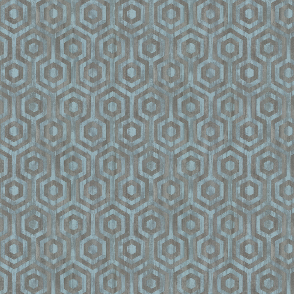 Quartz Wallpaper - Moonstone - by Prestigious