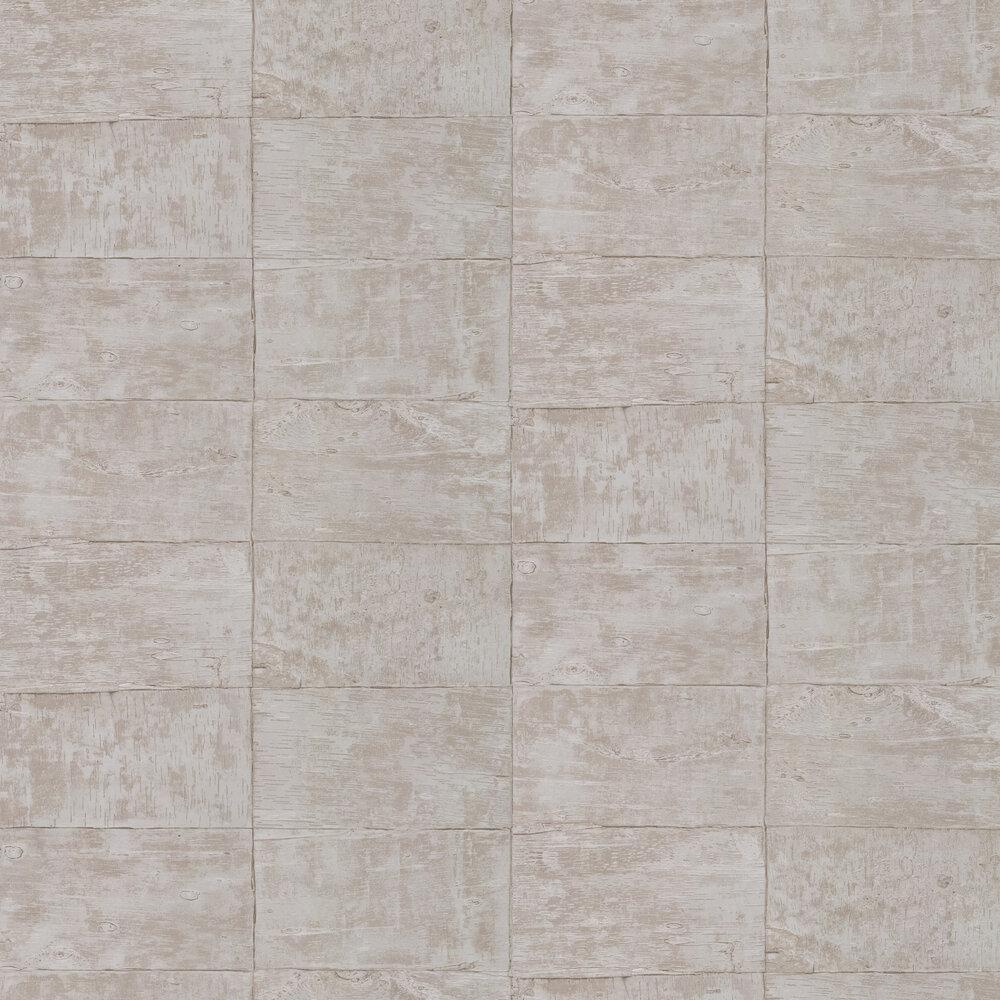 Goia Wallpaper - Platinum - by Carlucci di Chivasso