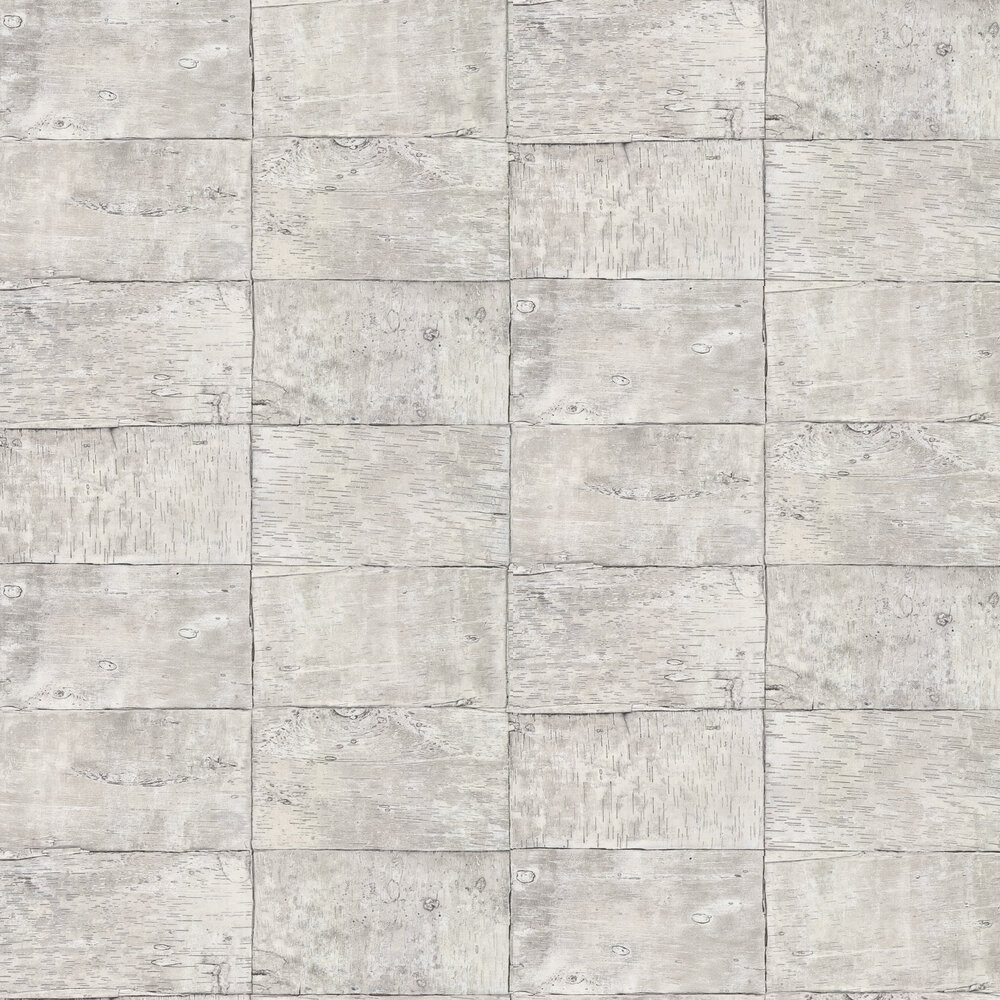 Carlucci di Chivasso Goia Grey Wallpaper - Product code: CA8244/090