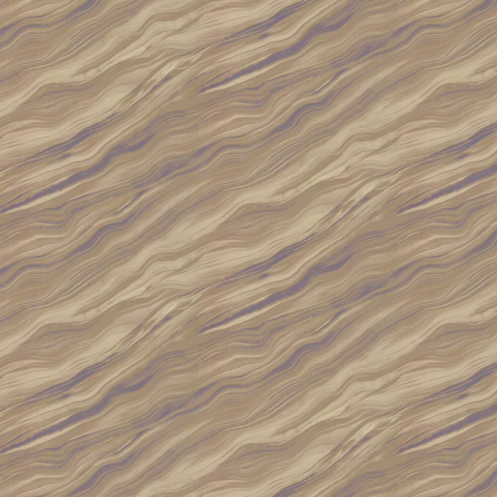 Marmo Wallpaper - Topaz - by Prestigious
