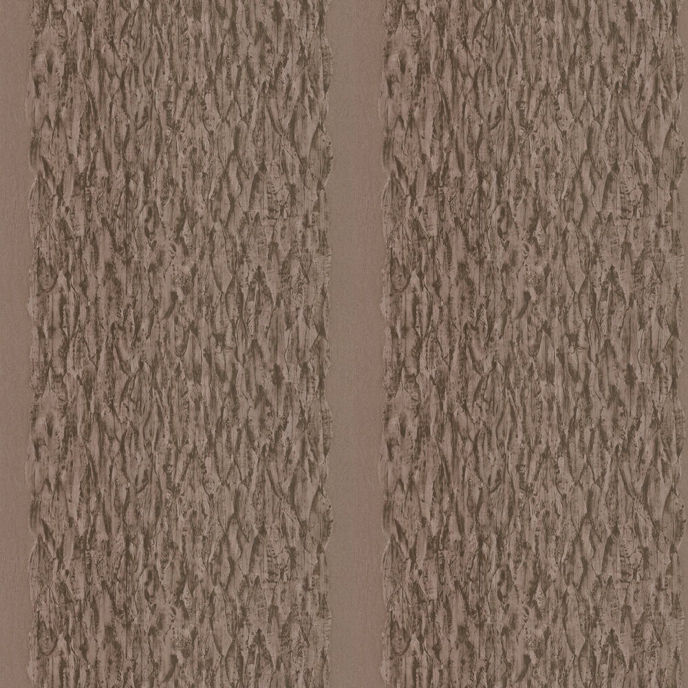 Carlucci di Chivasso Galileo Chocolate Wallpaper - Product code: CA8247/020