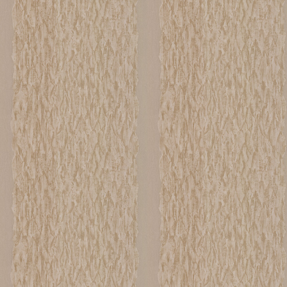 Carlucci di Chivasso Galileo Pale Gold Wallpaper - Product code: CA8247/071