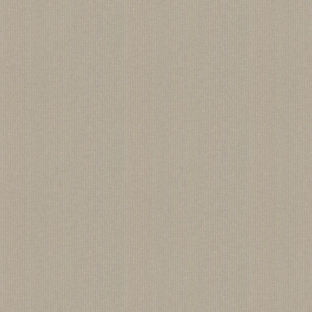 Helio Wallpaper - Midas - by Prestigious