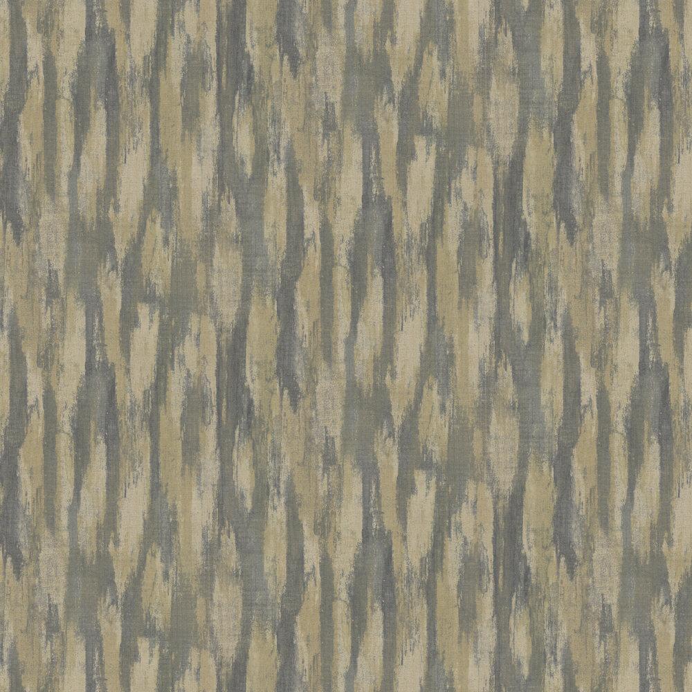 Oxide Wallpaper - Midas - by Prestigious