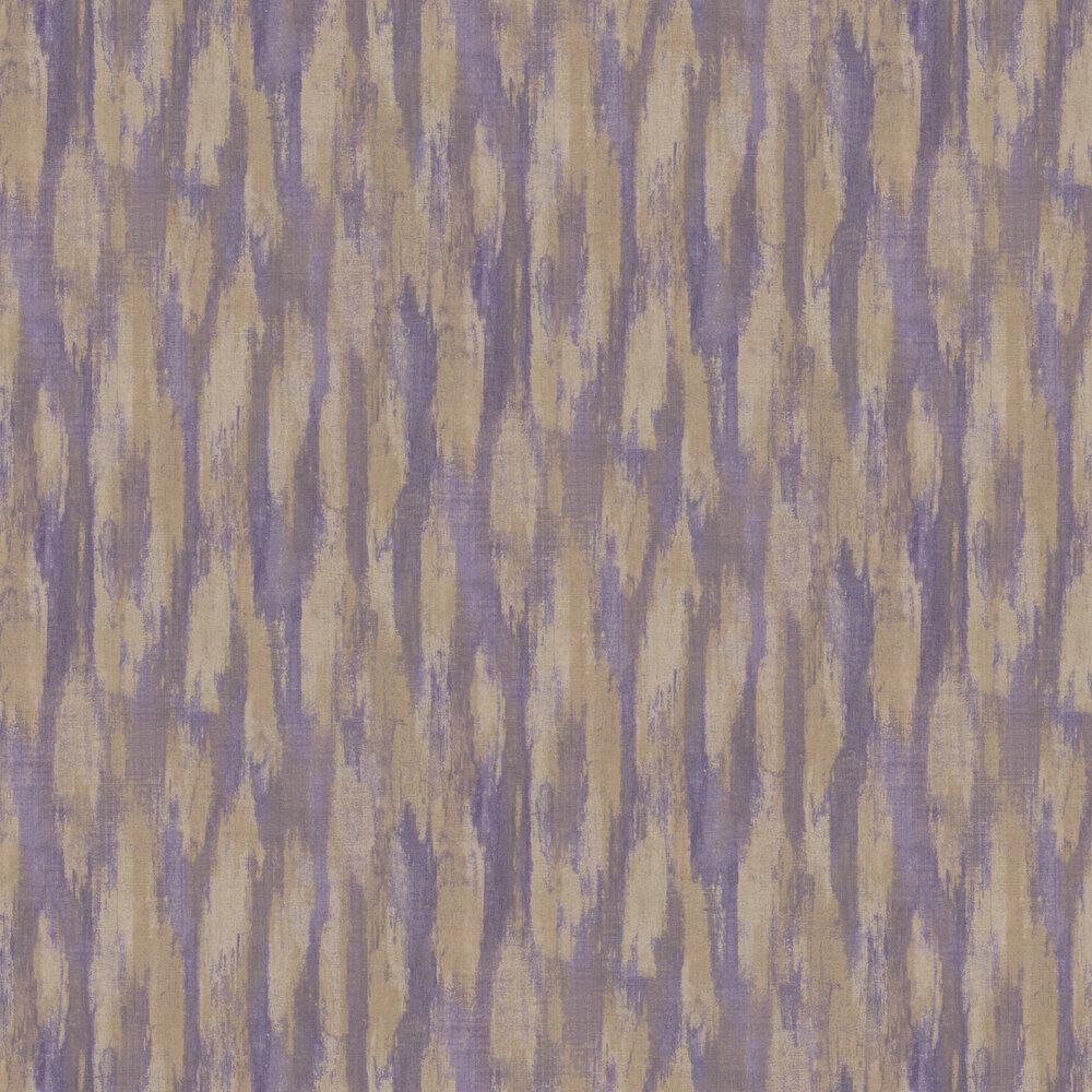 Oxide Wallpaper - Topaz - by Prestigious