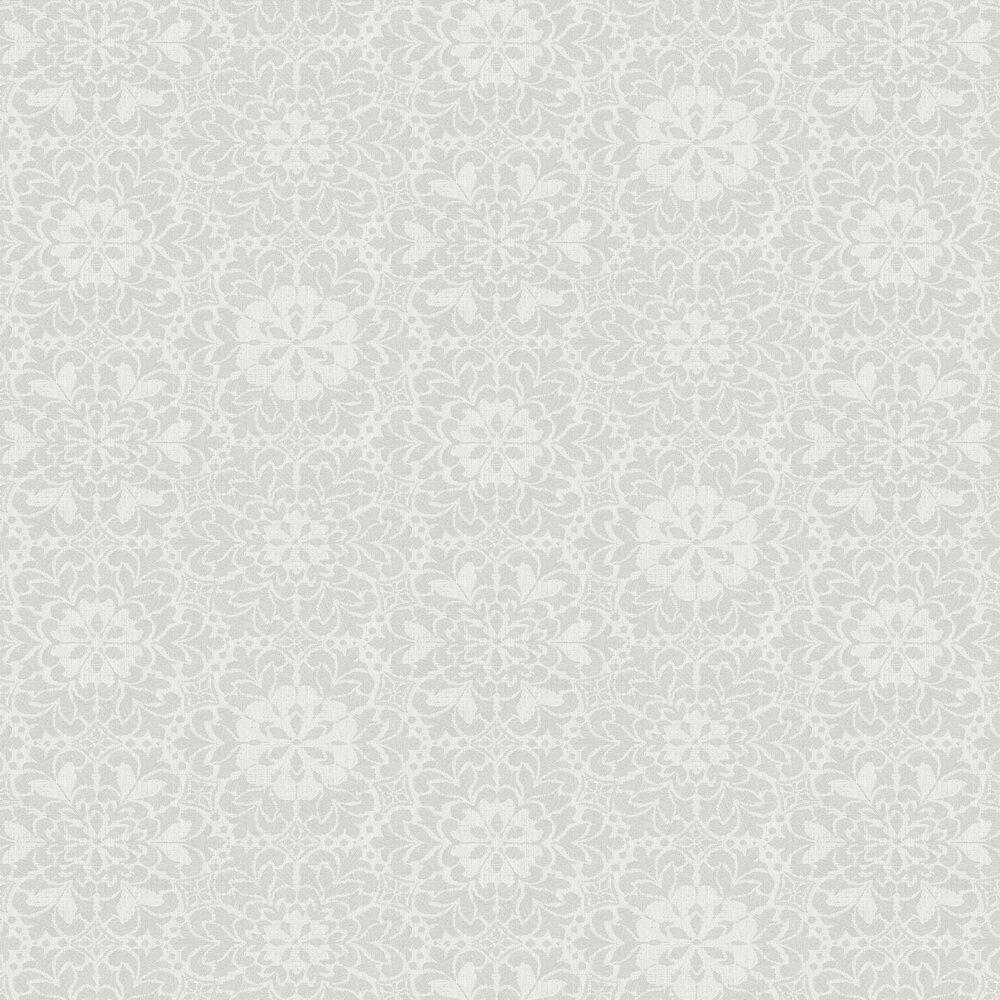 Arthouse Empress Duck Egg Wallpaper - Product code: 291702