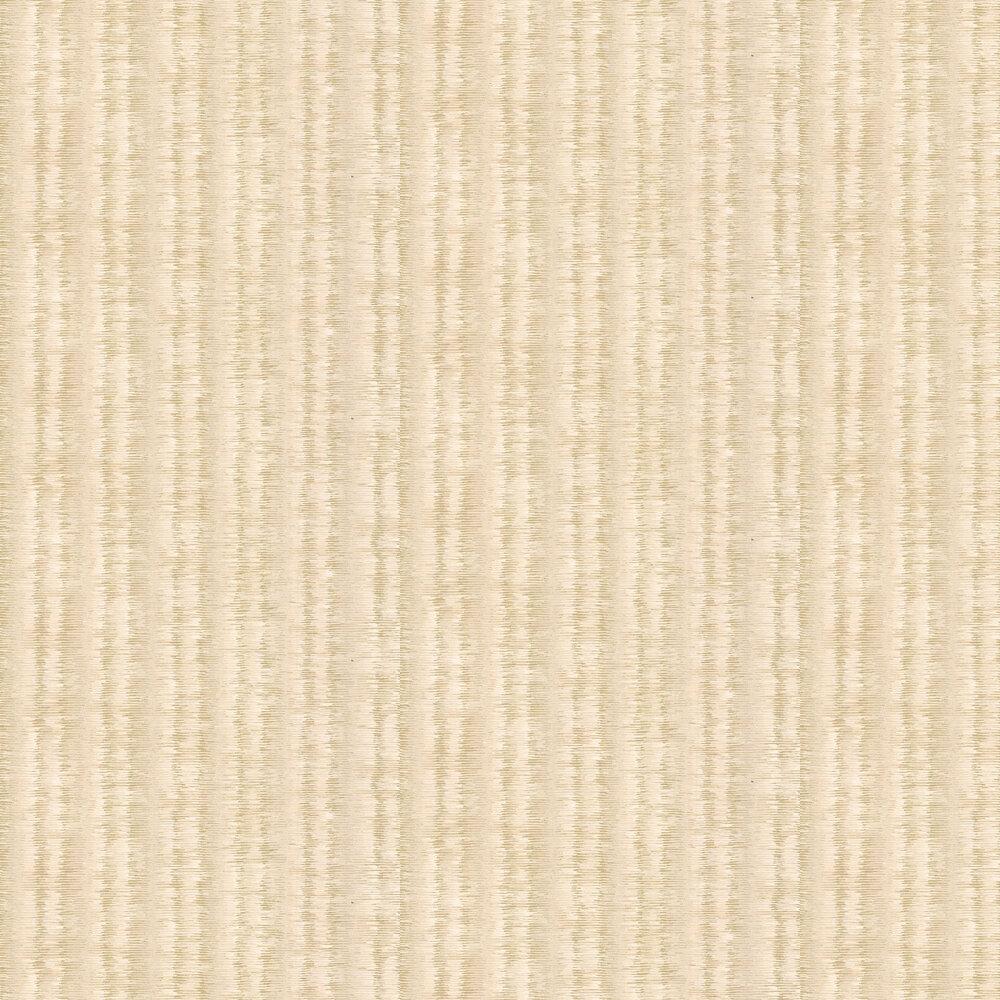 JAB Anstoetz  Ragtime Gold Wallpaper - Product code: 4-4048-040