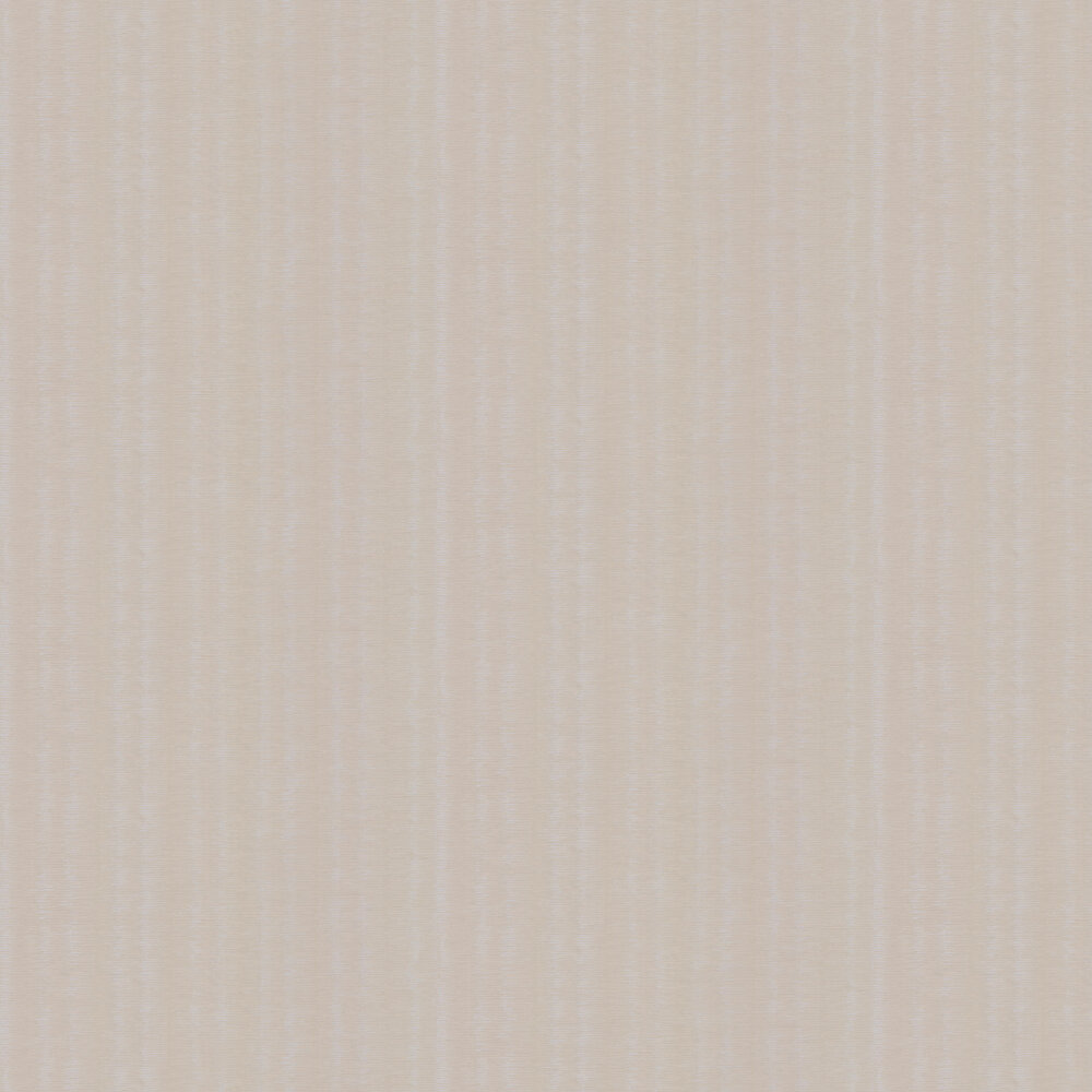 JAB Anstoetz  Ragtime Taupe Wallpaper - Product code: 4-4048-091