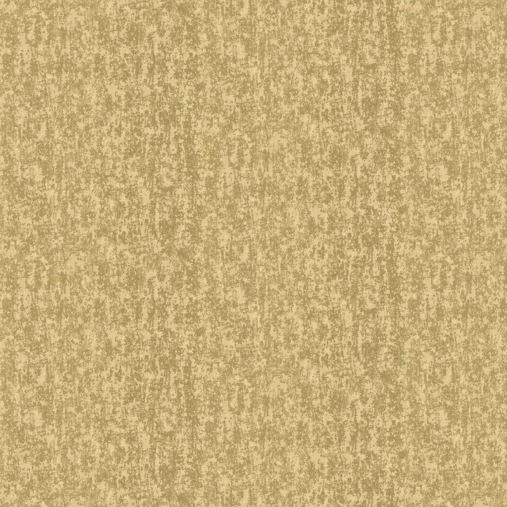 JAB Anstoetz  Absinth Gold Wallpaper - Product code: 4-4052-040