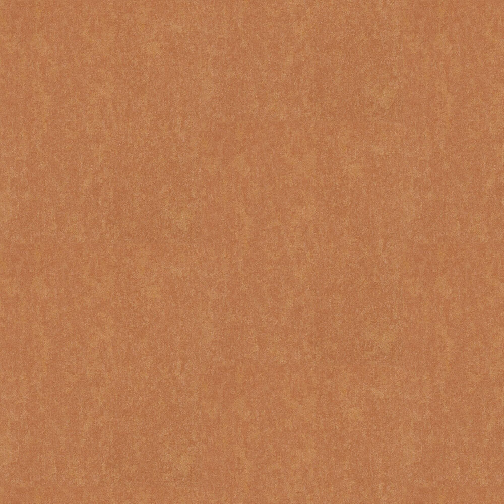 Jive Wallpaper - Copper - by JAB Anstoetz