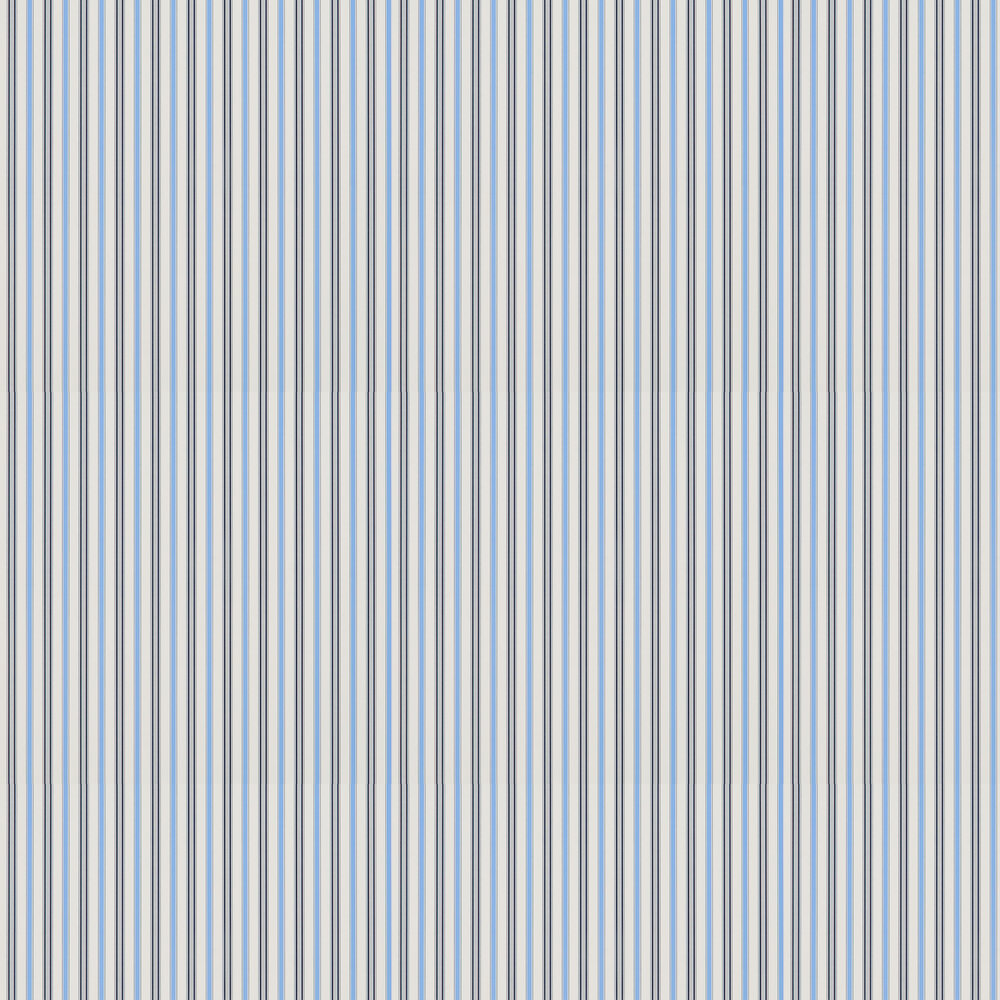 Ralph Lauren Basil Stripe Porcelain Wallpaper - Product code: PRL709/01