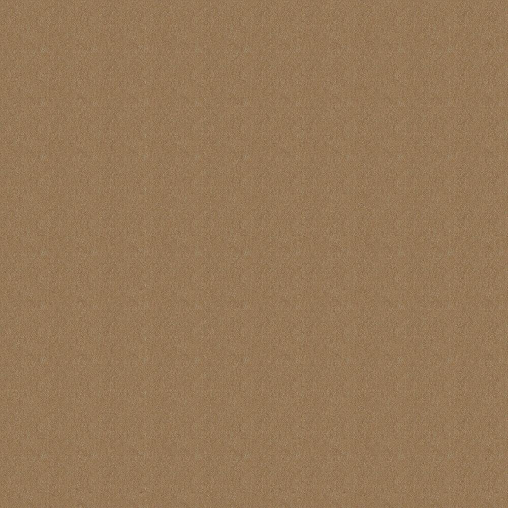 Silky Wallpaper - Bronze - by Carlucci di Chivasso