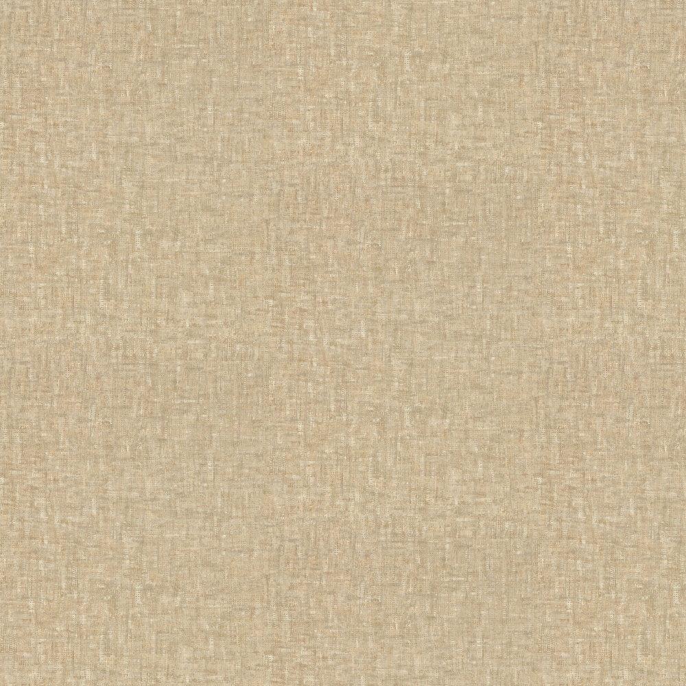 Lienzo Wallpaper - Oro - by Harlequin