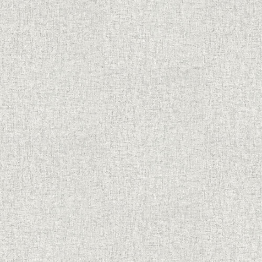 Lienzo Wallpaper - Platinum - by Harlequin