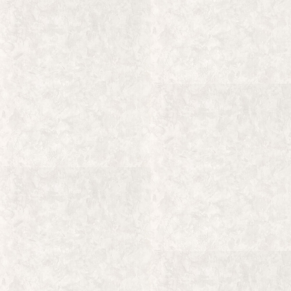 Yeso Wallpaper - Porcelain - by Harlequin