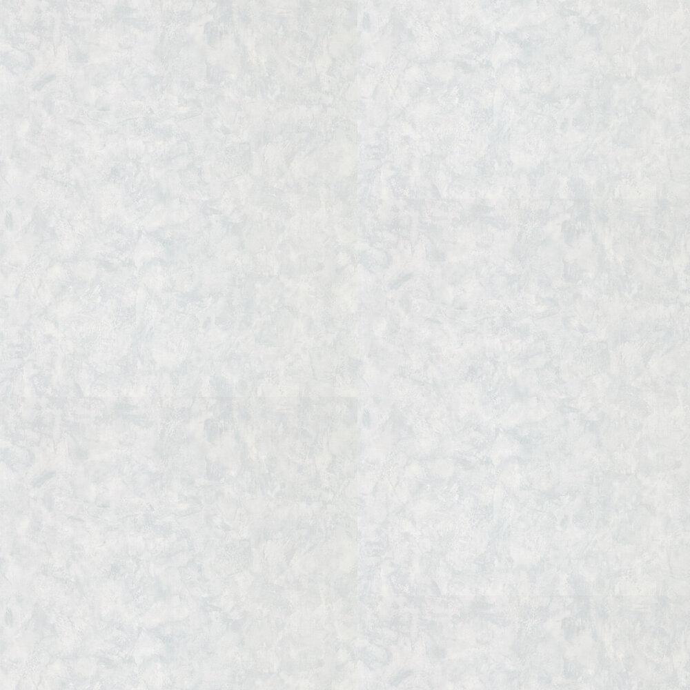 Yeso Wallpaper - Eggshell - by Harlequin