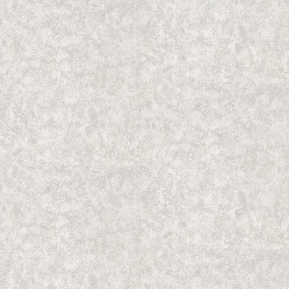 Yeso Wallpaper - Smoke - by Harlequin