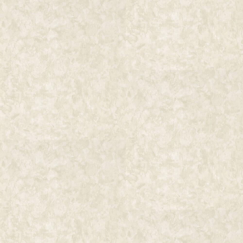 Yeso Wallpaper - Limestone - by Harlequin