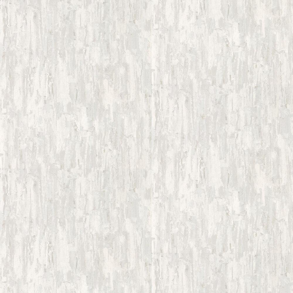 Capas Wallpaper - Whitesmoke - by Harlequin