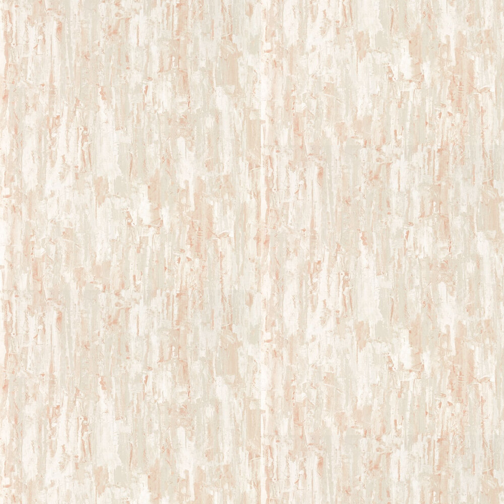Capas Wallpaper - Seashell - by Harlequin