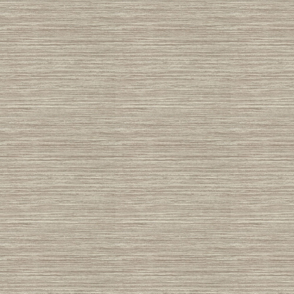 Oralia Wallpaper - Fawn - by Harlequin