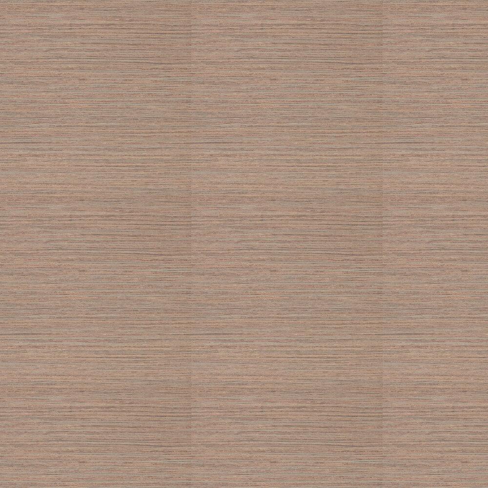 Oralia Wallpaper - Cupra - by Harlequin