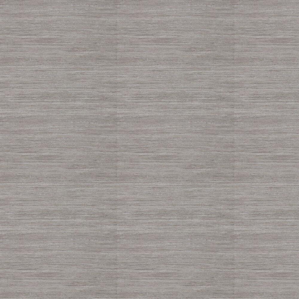 Oralia Wallpaper - Steel - by Harlequin