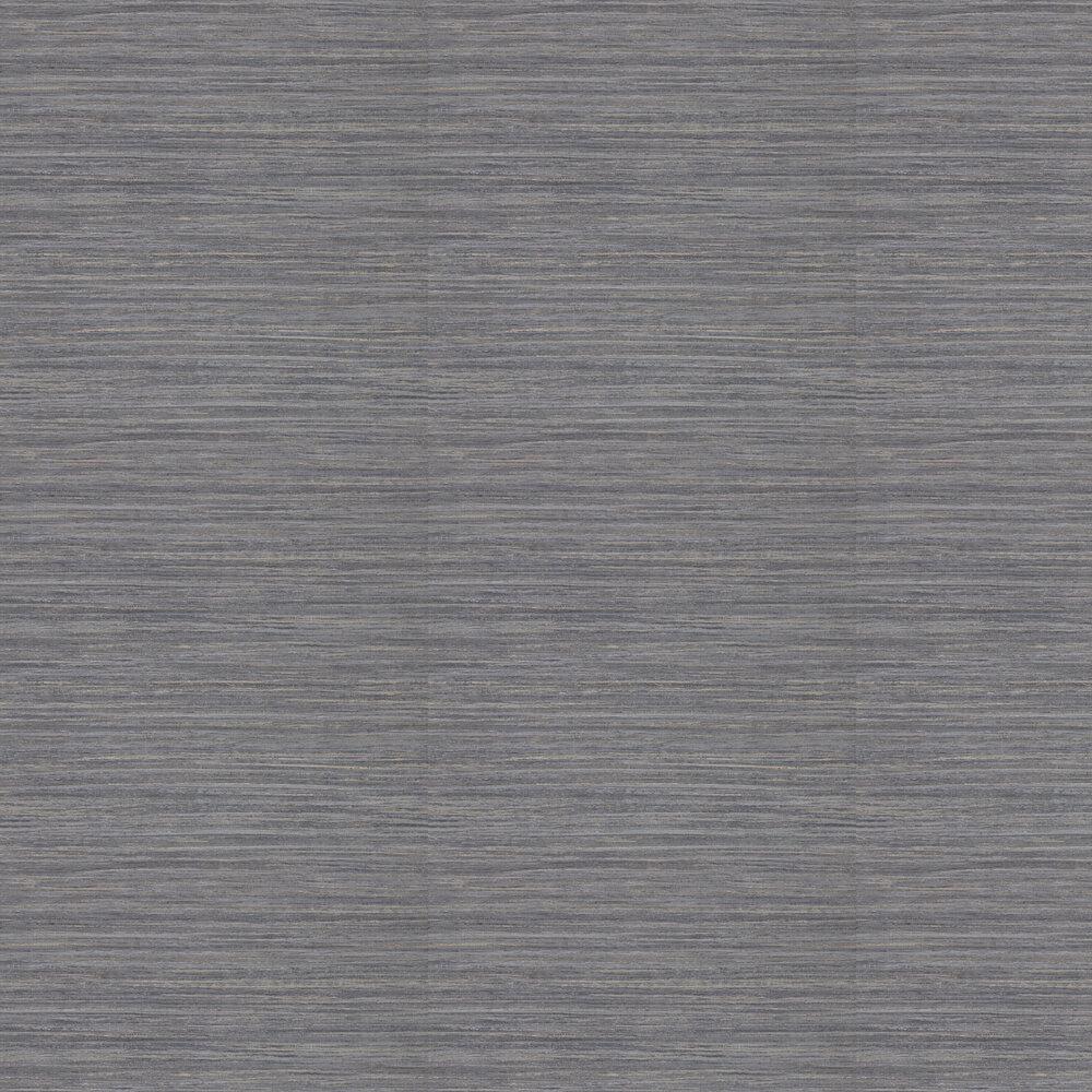 Harlequin Oralia Midnight Wallpaper - Product code: 111441